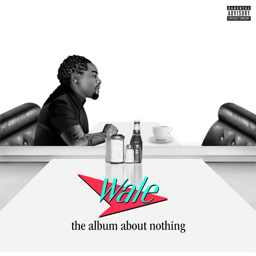 Wale Album About Nothing Zip Downlaod Fasrvu